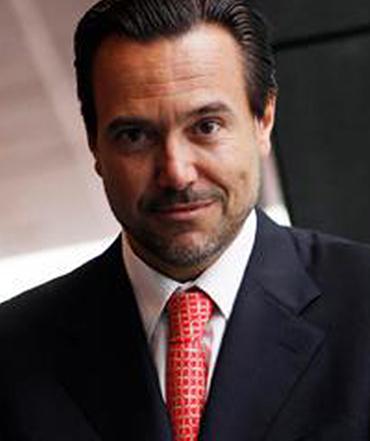 AntonioHortaOsório