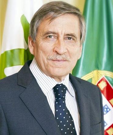 JorgePonceLeao