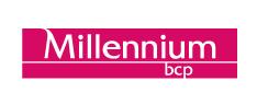 milleniumlogo