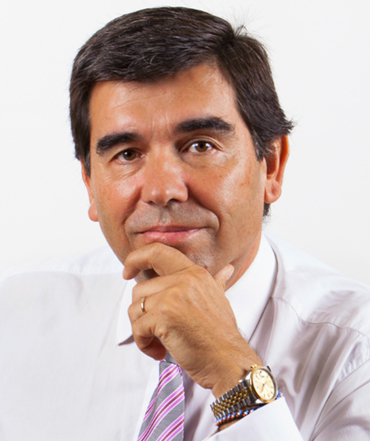 FernandoNevesdeAlmeida