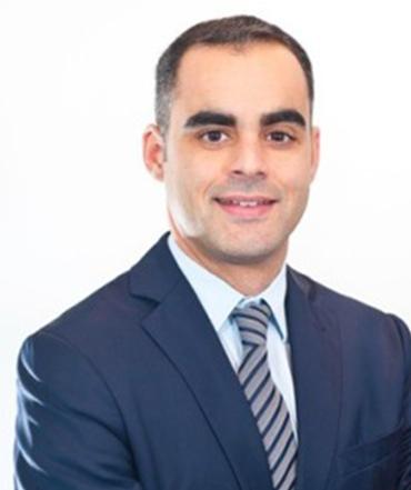 EduardoSantander