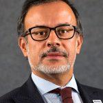 RicardoValente