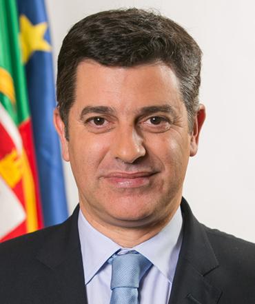 ManuelCabral