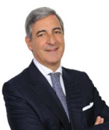 Jose-Luis-Arnaut
