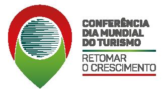 Conferência Dia Mundial do Turismo