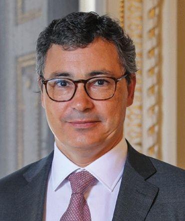 António Brochado Correia 2