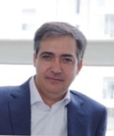 Fernando Alfaiate