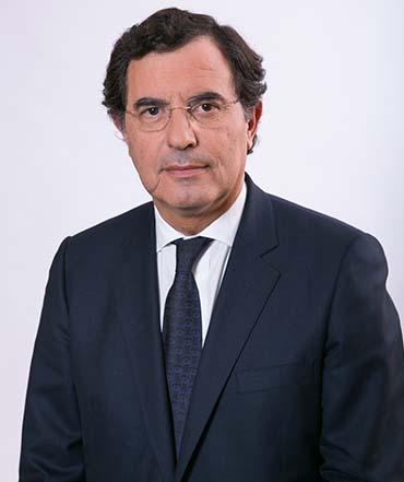 Manuel-Castro-Almeida