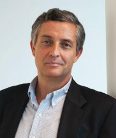 Pedro-Norton-de-Matos